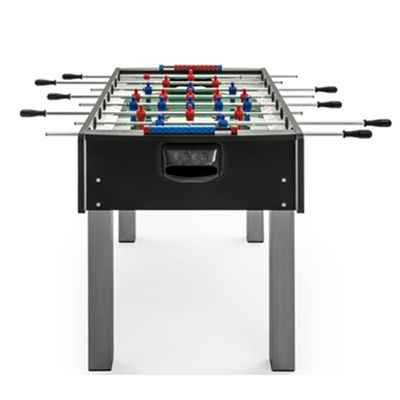 Mightymast Match Football Table - Front