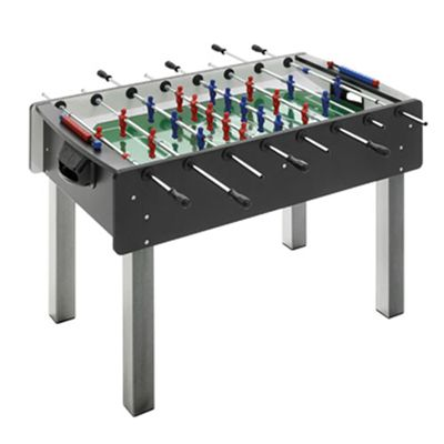 Mightymast Match Football Table