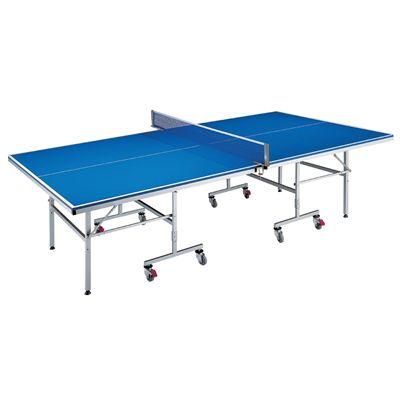 Mightymast Team Indoor Table Tennis Table
