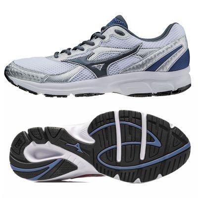 Mizuno Crusader 9 Mens Running Shoes