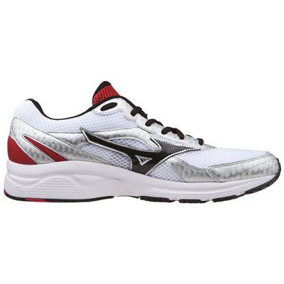 Mizuno Crusader 9 Mens Running Shoes - Sweatband.com