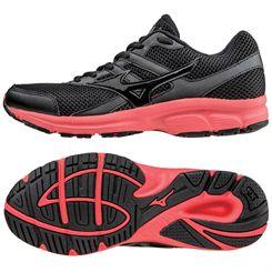 Mizuno Spark Ladies Running Shoes