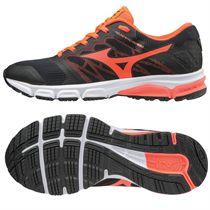 Mizuno Synchro MD 2 Ladies Running Shoes