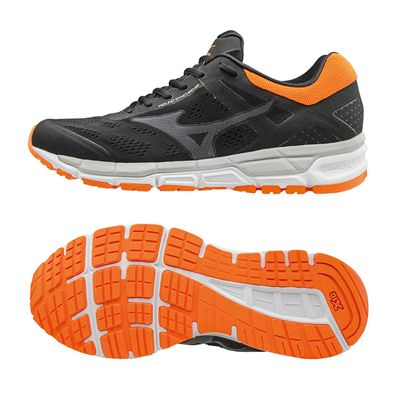 Mizuno Synchro MX 2 Mens Running Shoes