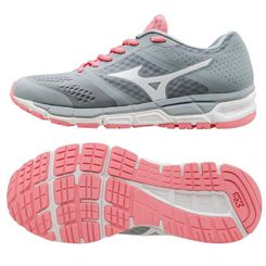 Mizuno Synchro MX Ladies Running Shoes