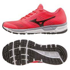 Mizuno Synchro MX Ladies Running Shoes SS16