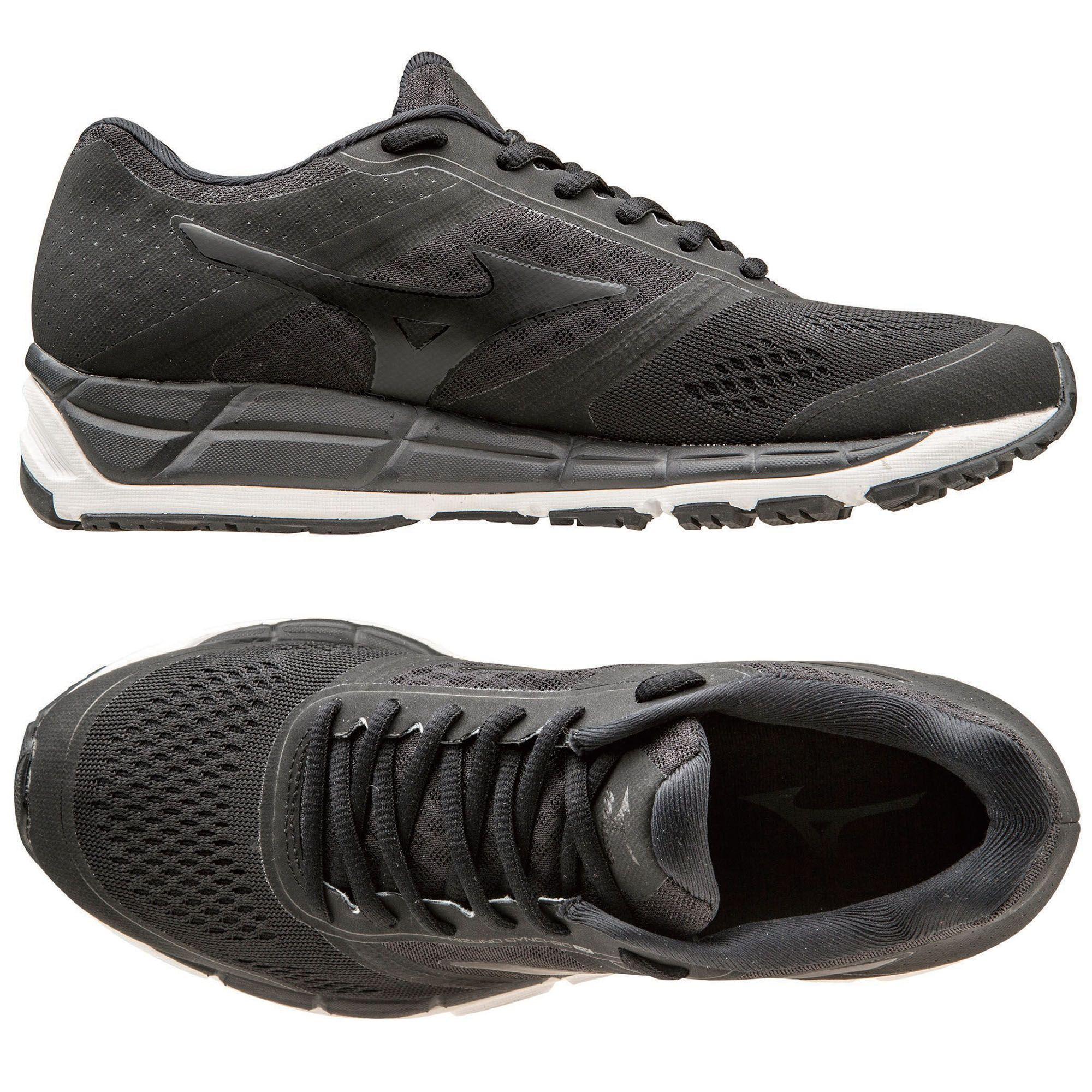 Good Running Shoes For Men