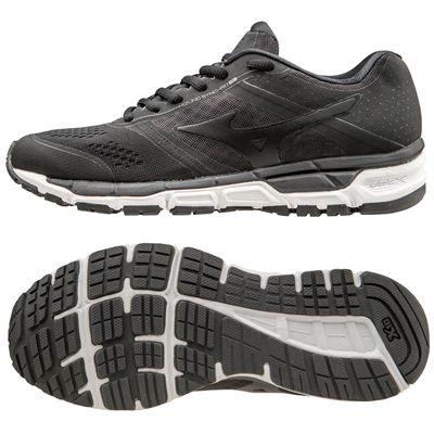 Mizuno Synchro MX Mens Running Shoes