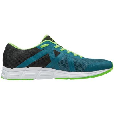 Mizuno Synchro SL 2 Mens Running Shoes - Side