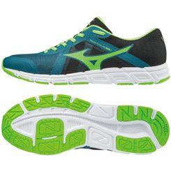 Mizuno Synchro SL 2 Mens Running Shoes