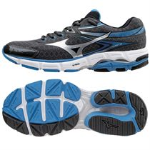 Mizuno Wave Connect 2 Mens Running Shoes