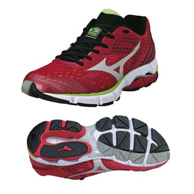 Basketball Shoes With Neutral Heel