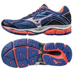 Mizuno Wave Enigma 6 Ladies Running Shoes