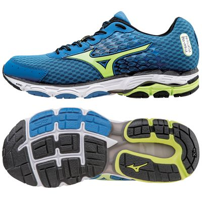 Table Tennis Mizuno Shoes On Sale