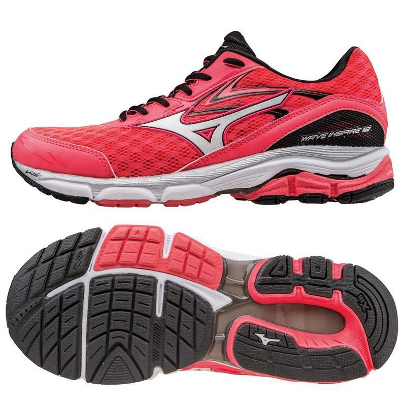 Mizuno Inspire  Ladies Running Shoes