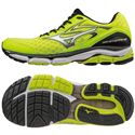 Mizuno Wave Inspire 12 Mens Running Shoes AW16