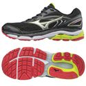 Mizuno Wave Inspire 13 Mens Running Shoes AW17