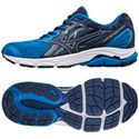 Mizuno Wave Inspire 14 Mens Running Shoes - Blue