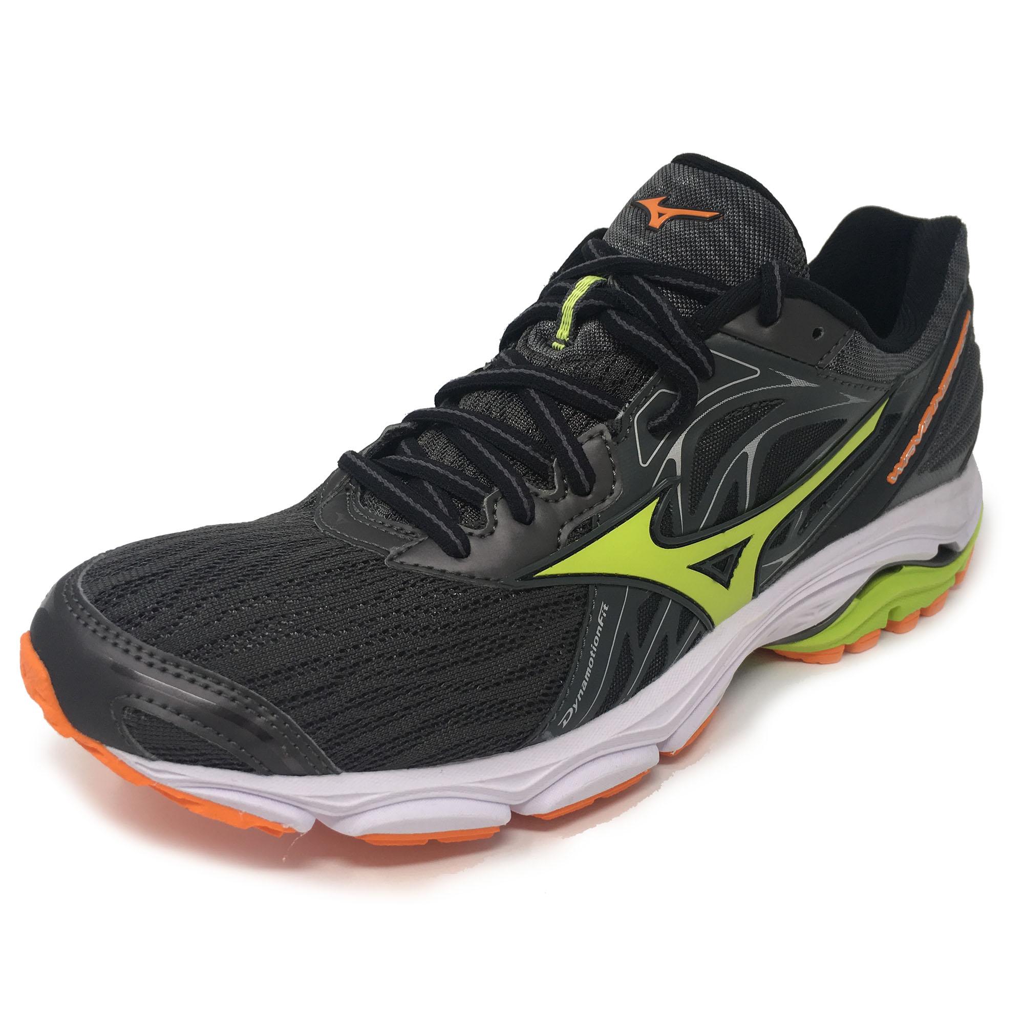 Adidas Shoes Sports Check