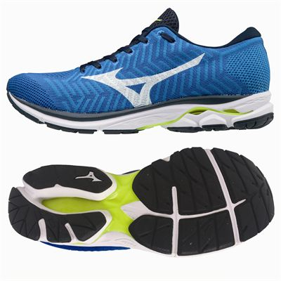 tenis mizuno wave knit r1 usa usa
