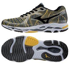 Mizuno Wave Paradox Mens Running Shoes