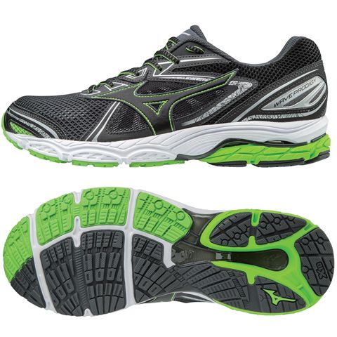 Mizuno Wave Prodigy Mens Running Shoes