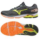 Mizuno Wave Rider 20 Mens Running Shoes AW17 - Amazon