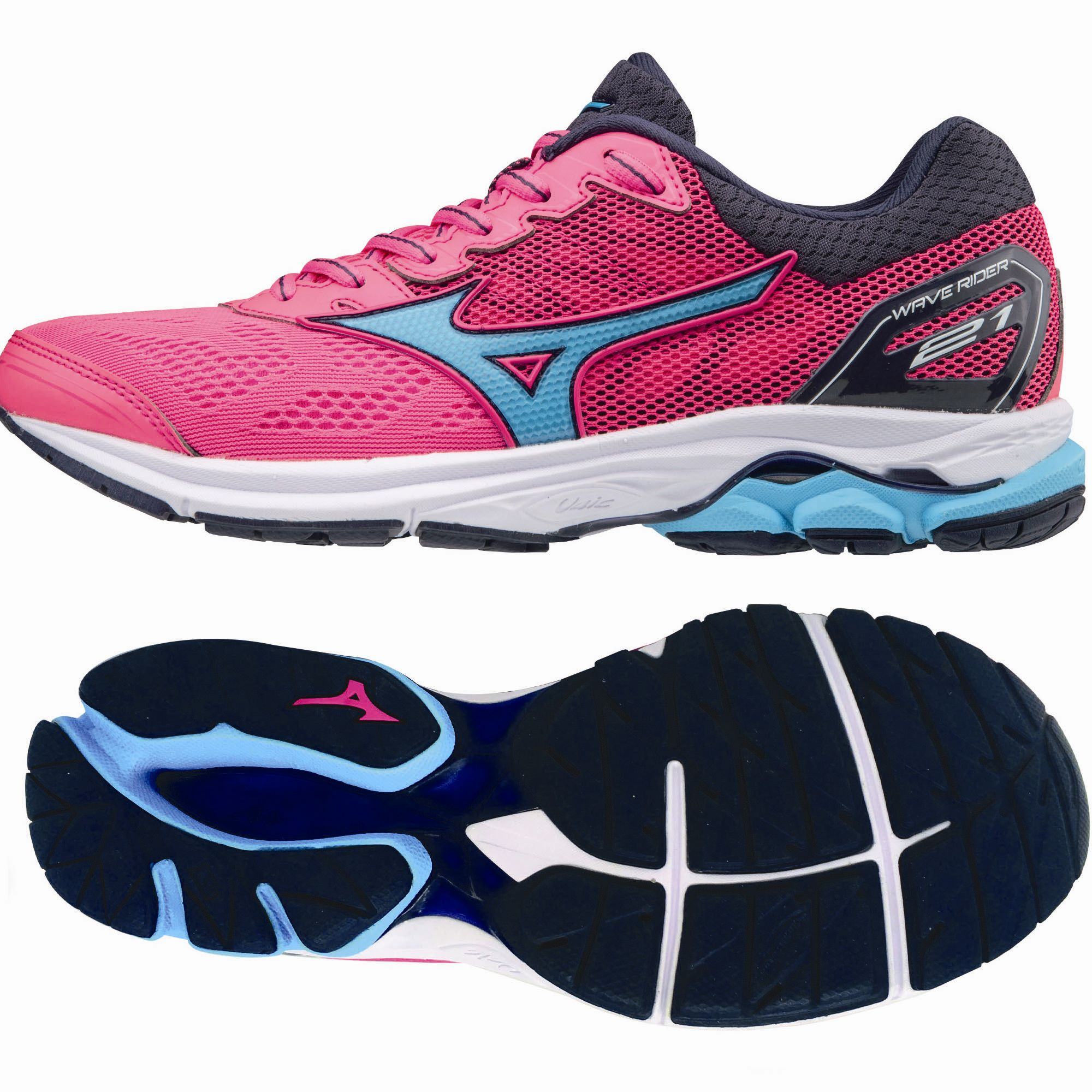 Ladies Table Tennis Shoes