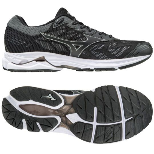 Mizuno Discontinued Running Shoes