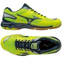 Mizuno Wave Twister 4 Mens Indoor Court Shoes Alternative View