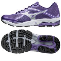 Mizuno Wave Ultima 6 Ladies Running Shoes