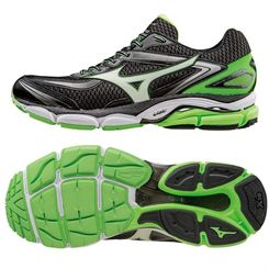 Mizuno Wave Ultima 8 Mens Running Shoes