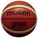 Molten 33 Libertria Official Match Basketball-Size 6