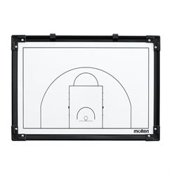 Molten Basketball Strategy Board