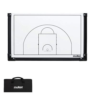 Molten Basketball Strategy Boards