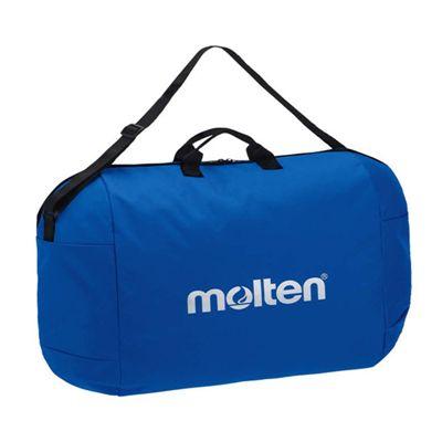 Molten Carry Bag