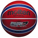 Molten GR Rubber Basketball