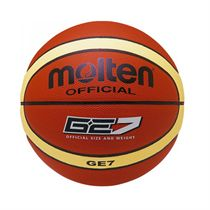 Molten BGE Indoor/Outdoor Basketball