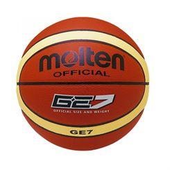 Molten BGE Indoor/Outdoor Basketball