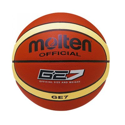 Molten Indoor Outdoor Basketball
