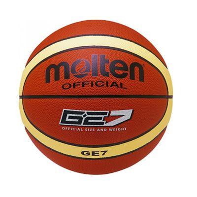 Molten Indoor Outdoor Basketball