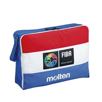 Molten MB60 Basketball Ball Carry Bag