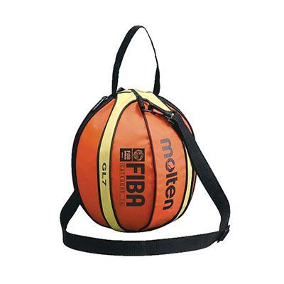 Molten Single Basketball Bag