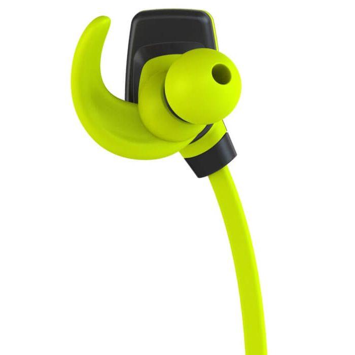 Monster earbuds sport - samsung wireless sport earbuds