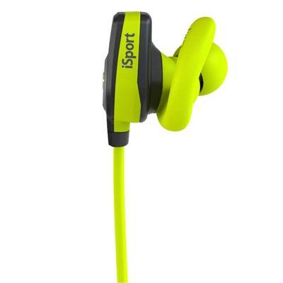 Monster iSport SuperSlim Wireless Bluetooth Sport Headphones - Image 2