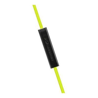 Monster iSport SuperSlim Wireless Bluetooth Sport Headphones - Image 3