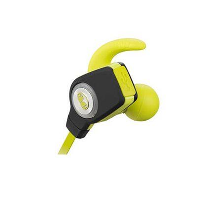 Monster iSport SuperSlim Wireless Bluetooth Sport Headphones - Image 5