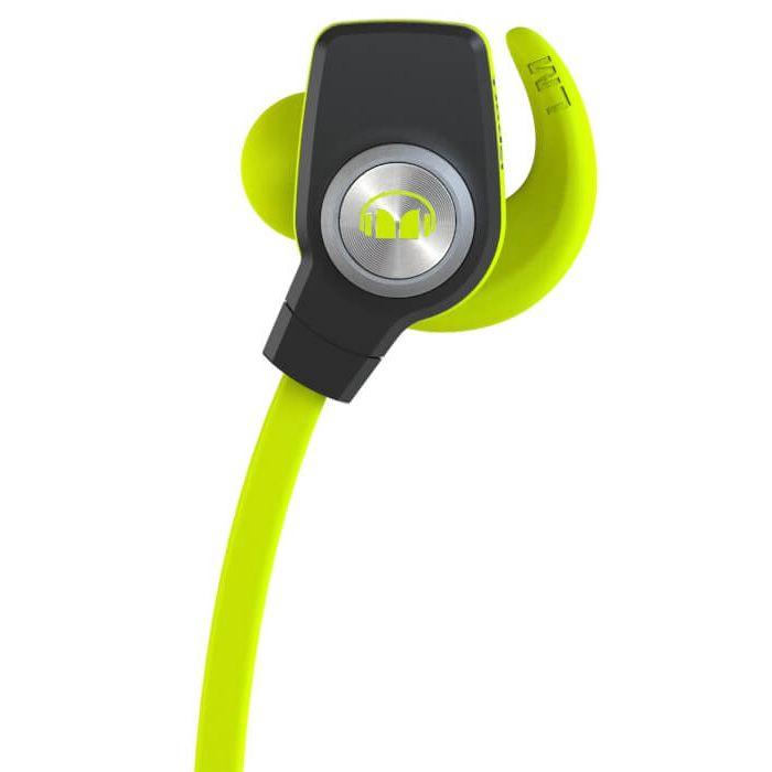 Monster headphones over ear wireless - wireless headphones sport monster