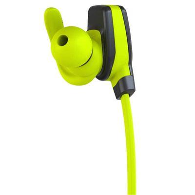 Monster iSport SuperSlim Wireless Bluetooth Sport Headphones - Image 9