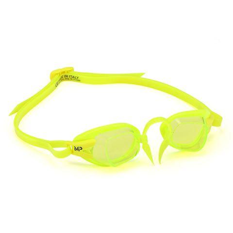MP Michael Phelps Chronos Swimming Goggles